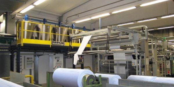 slide13-textile
