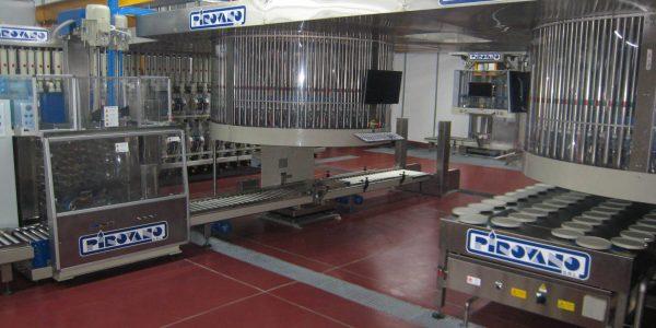 slide2-textile