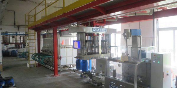 slide7-textile