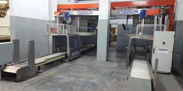 slide9-textile